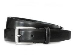 Nickel Smart™  Child's Black Belt