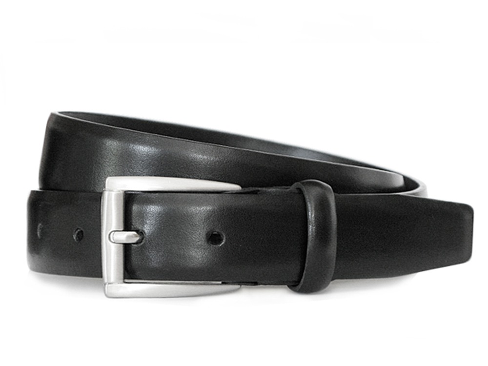 Nickel Smart™  Child's Black Belt