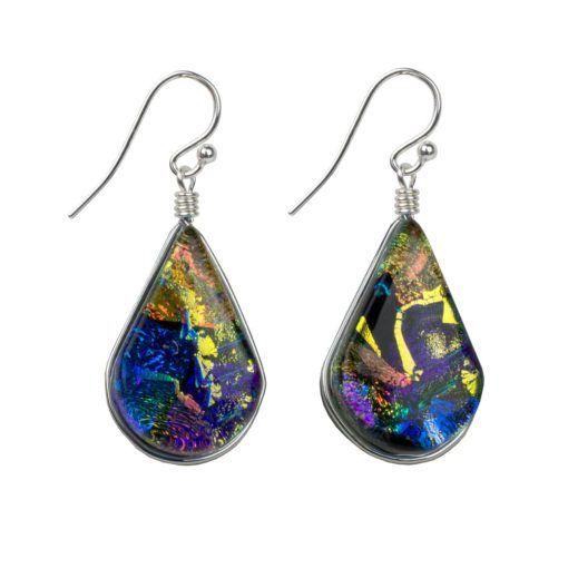 nickel-free earrings