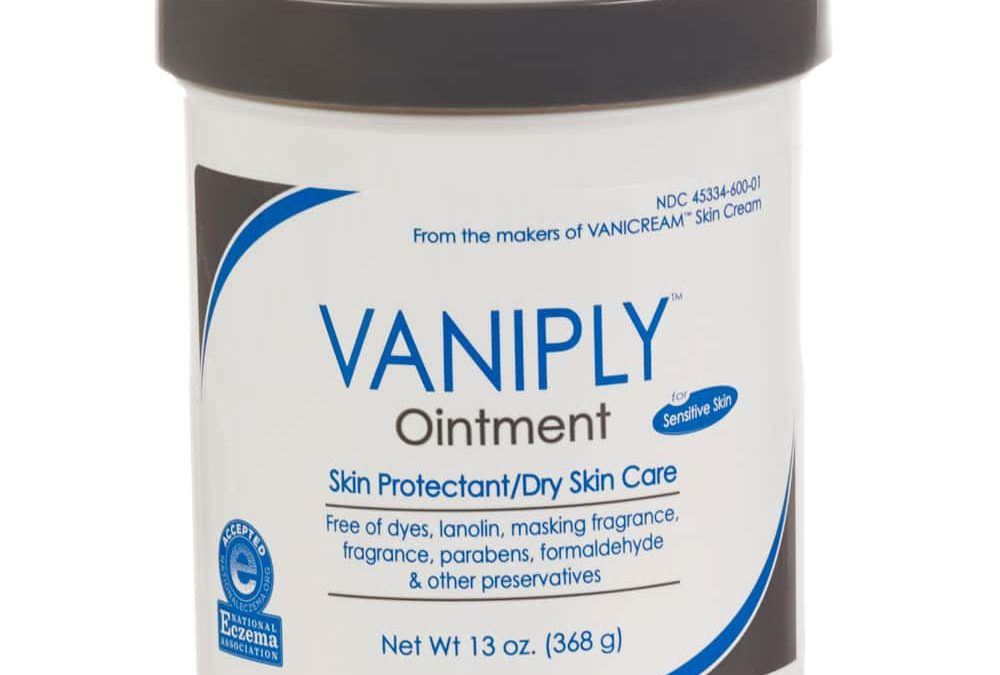 Vaniply – 10 Hacks Using the Popular Skin Ointment