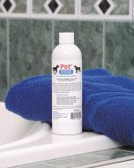 Allersearch Pet Shampoo