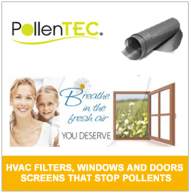 pollentec-featured-ad